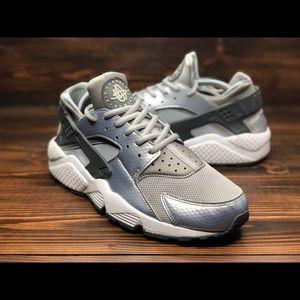 Nike Air Haurache